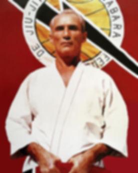 helio-gracie-famed-brazilian-jiu-jitsu-g
