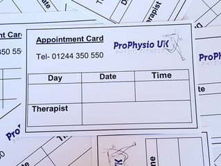 Additional Appointments Available