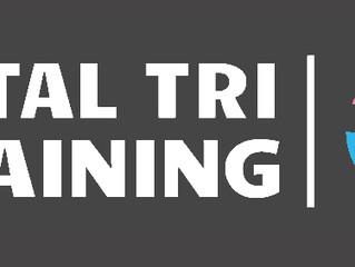 Total Tri Training