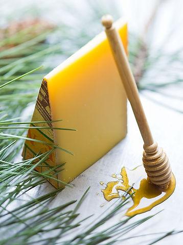 parfumerie culinaire offre 3.jpg