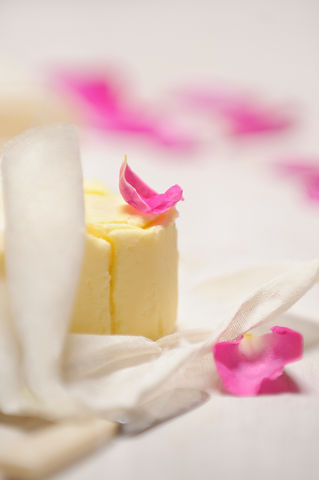 parfumerie culinaire offre 1.jpg