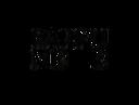 2020-12-30-PARFUMERIE-CULINAIRE-LOGO-AVE