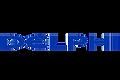 delphi-logo-png-2.png