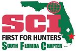 Ssci logo.png