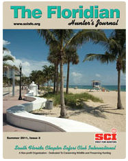 magazine 03.jpg