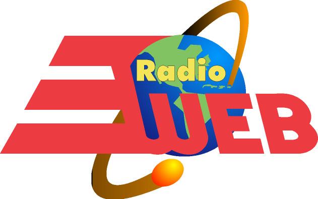 logooriginalradioweb.jpg