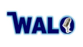 walo.jpg