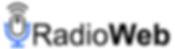 Logo Radio Web UPRH.png