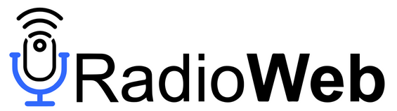 Logo Radio Web UPRH 2019.png