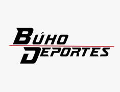 Buho Deportes.jpg