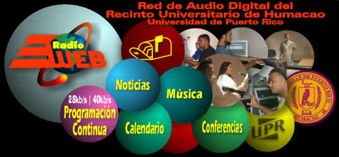 Pagina RadioWeb 1era.jpg
