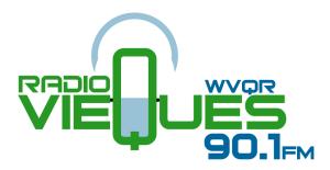 Radio Vieques.png