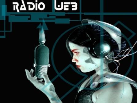 Pagina RadioWeb 3ra.jpg