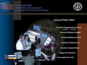 Pagina RadioWeb 2nda.jpg