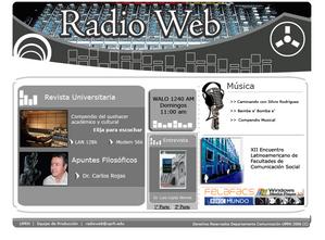 Pagina RadioWeb 4ta.png