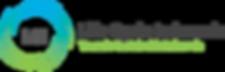 New LCI Logo.png