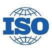 180 x 180 px_Logo_Web_LCI-01.jpg