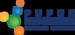 Logo_Pupuk_Indonesia_(Persero).png