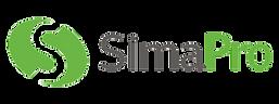 SimaPro458x256.png