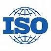 180 x 180 px_Logo_Web_LCI-01.webp