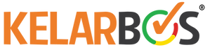 Kelarbos logo.png
