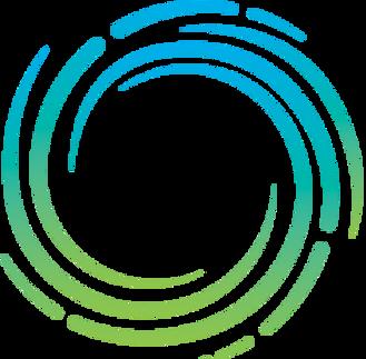 New LCI Logo copy.png