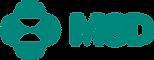 1280px-MSD_Sharp_&_Dohme_GmbH_logo.svg.p