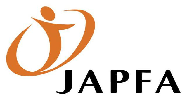 Congratulations to Japfa for the Launch of Their First Sustainability-Linked Bond