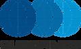 sucofindo-logo-23953FD4EF-seeklogo.com.p