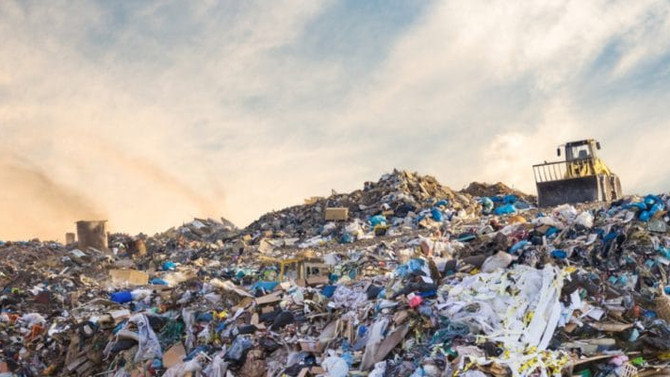 Indonesian Waste Awareness Day 2020: What Matters Most?