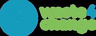 logo-W4C.png