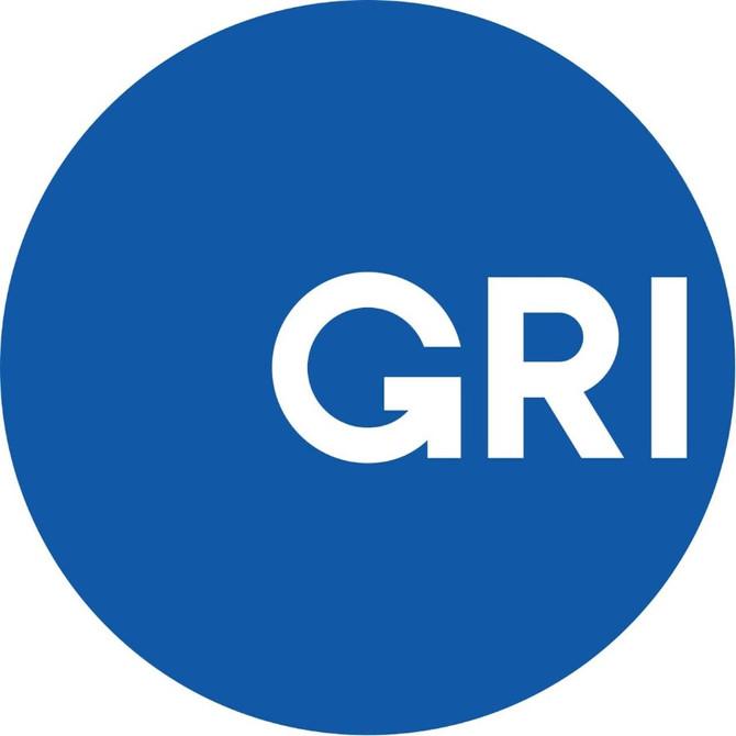 GRI Standar Limbah kini telah tersedia dalam Bahasa Indonesia
