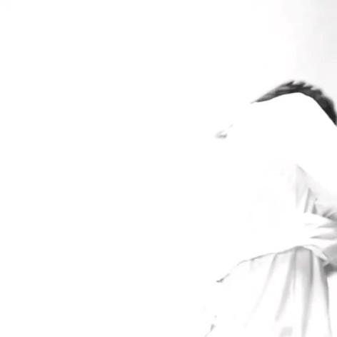 FM O Dia  Ação para Instagram - Valesca  Os vídeo teasers foram postados nas redes sociais dos artistas com a #hashtag unificada #vempirar