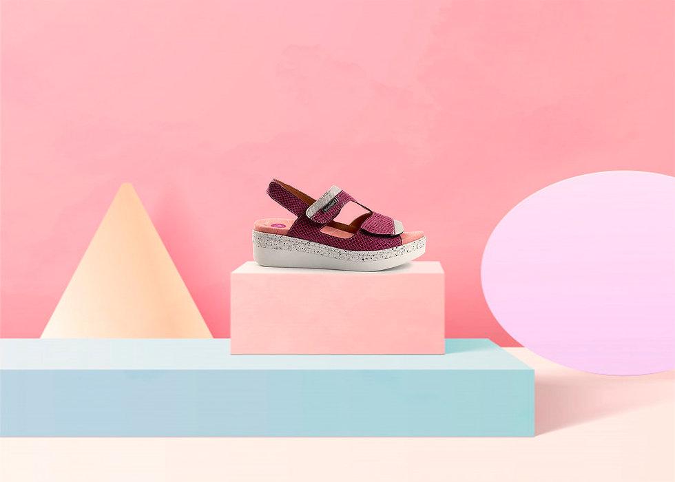 cieilo sandalia.jpg