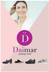 Daïmar_verano19.png