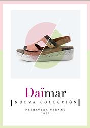 Daïmar_verano20.png