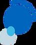 almar logo mod_opt.png