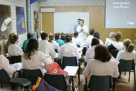 aula gente_edited.jpg