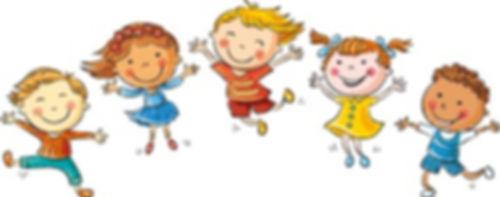 5 kids dancing.jpg