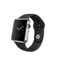 kisspng-apple-watch-series-2-smartwatch-