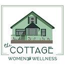 Cottage women and wellness.jpg