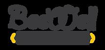 BeeWellArtboard 9PNG-Web.png