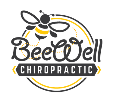 Bee Well Chiropractic pediatric and prenatal care