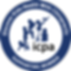 ICPA international chiropractic pediatric association