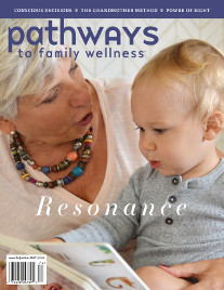 Pathways to Family Wellness