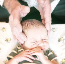 Pediatric and Prenatal Care