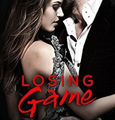 Review - Losing Game (Winning Ace #2) by Tracie Delaney