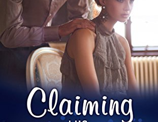 Review - Claiming His One-Night Baby (Bound to a Billionaire #2) by Michelle Smart