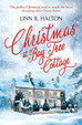 Review & Giveaway - Christmas at Bay Tree Cottage by Linn B Halton