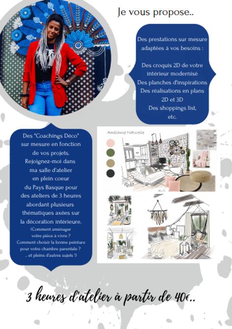 page 2 plaquette atelier.png